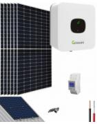 Kits Solar